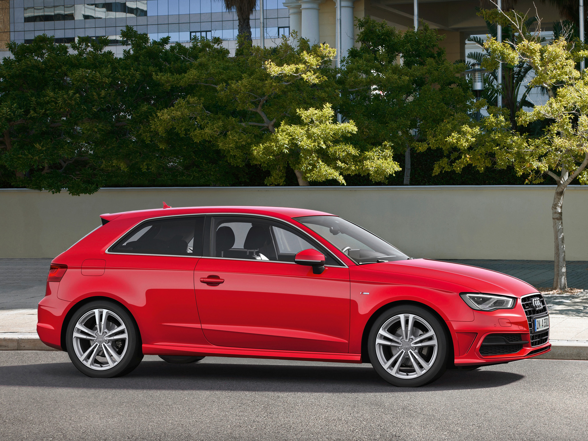 audi a3 car technical data car specifications vehicle. Black Bedroom Furniture Sets. Home Design Ideas