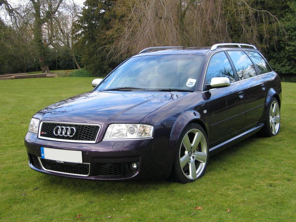 Audi Rs6 Dati Tecnici Auto Auto Specifiche Informazioni