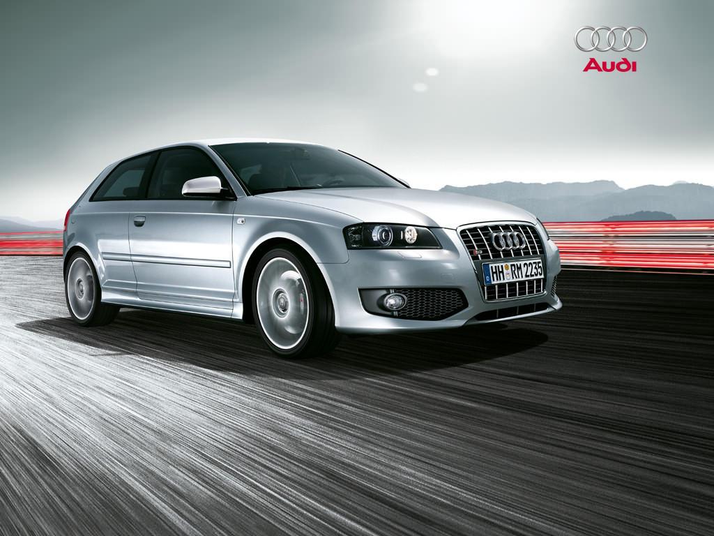 Audi S3 8p 2 0 265 Cv Donn 233 Es Techniques Des Voitures