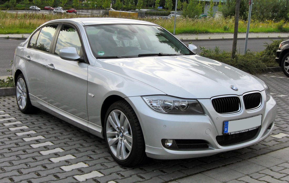 2005 Bmw 330xi E90 Related Infomation Specifications