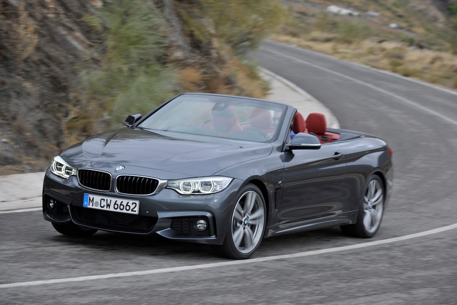 bmw 4er car technical data car specifications vehicle fuel consumption information. Black Bedroom Furniture Sets. Home Design Ideas