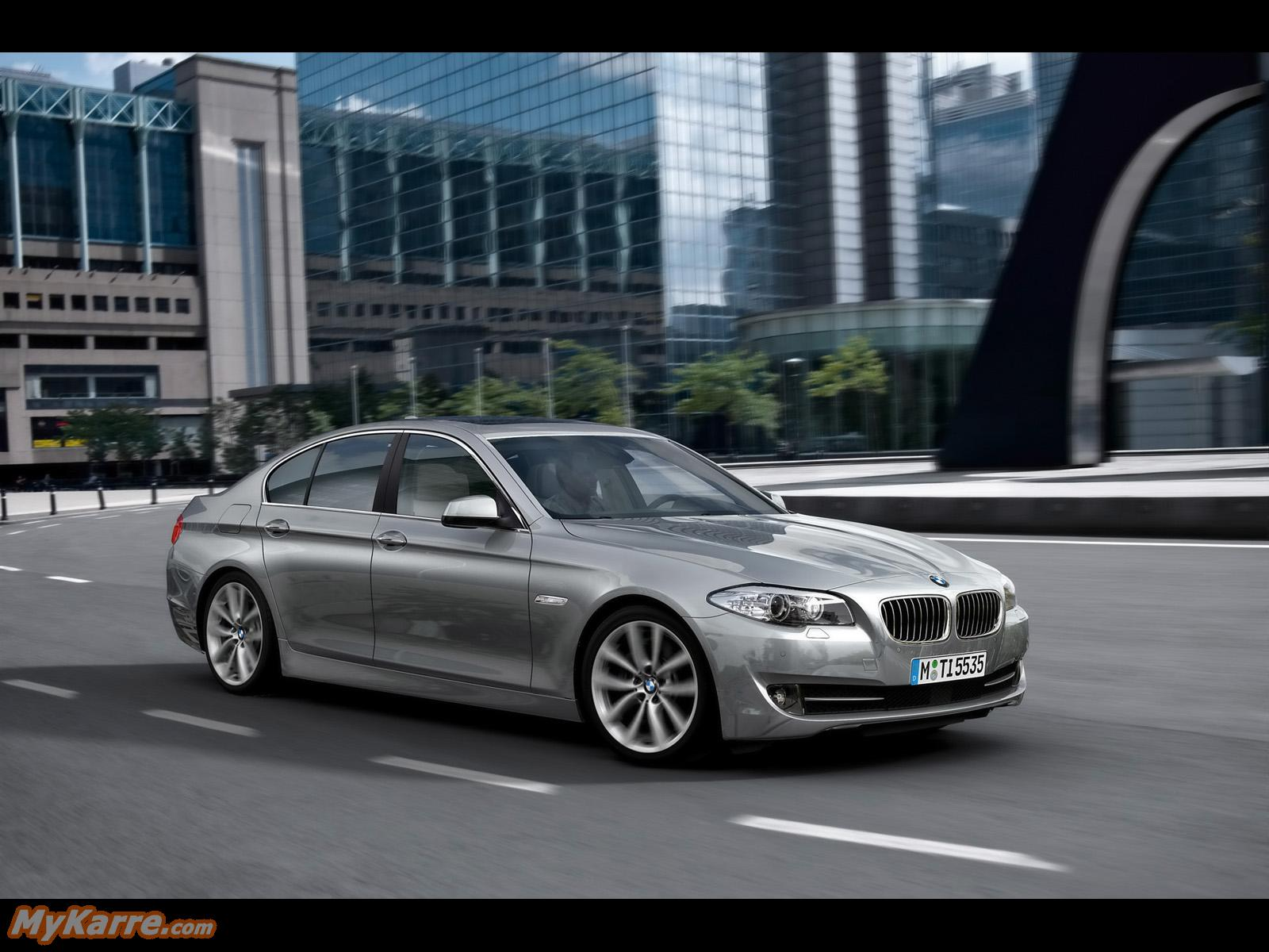 bmw 5er f10 520d 184hp car technical data power torque fuel tank capacity fuel consumption. Black Bedroom Furniture Sets. Home Design Ideas