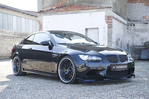 bmw m3 coupe e92 420cv donn es techniques des. Black Bedroom Furniture Sets. Home Design Ideas