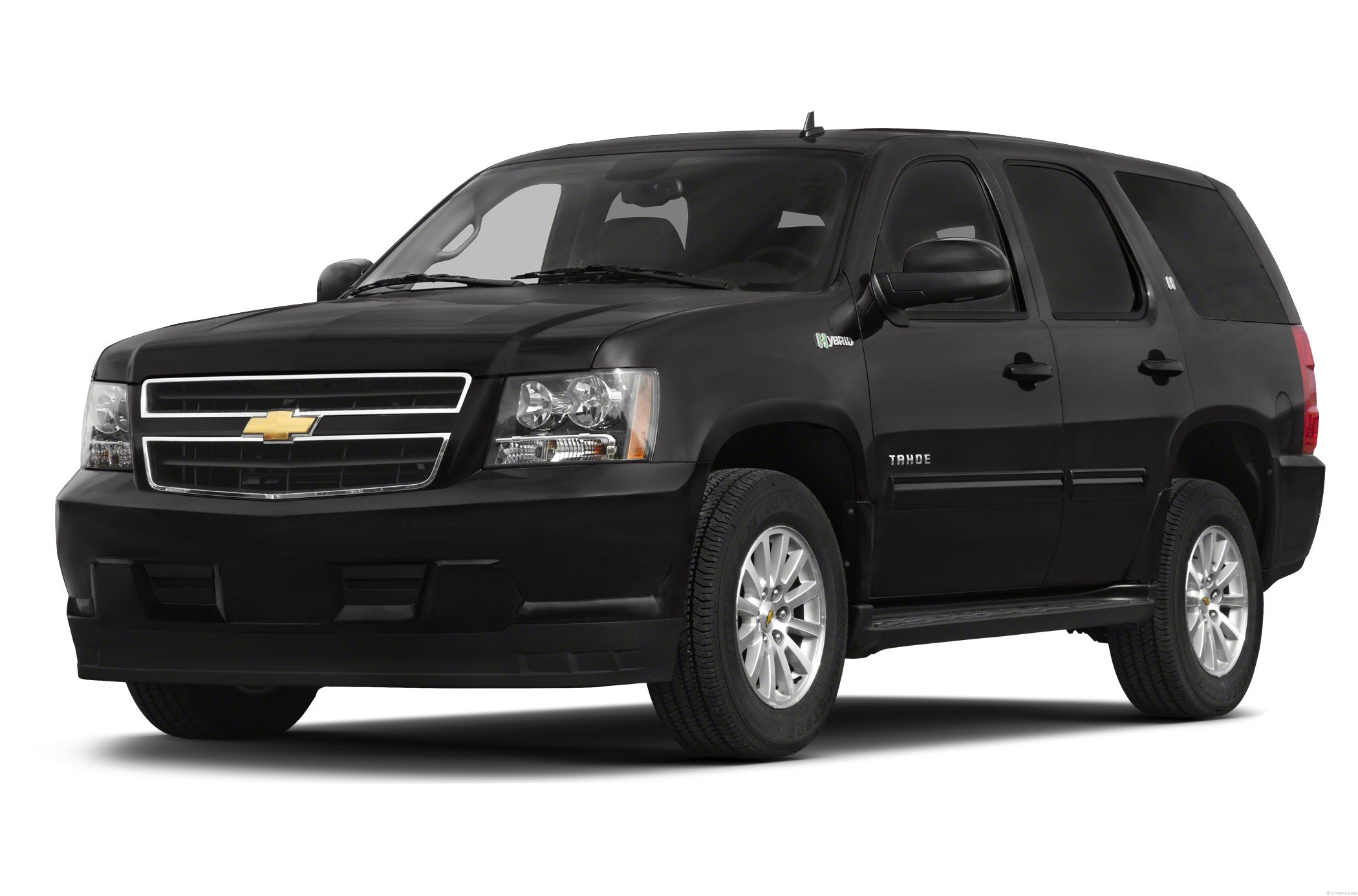How Much Does A Yukon Car Cost