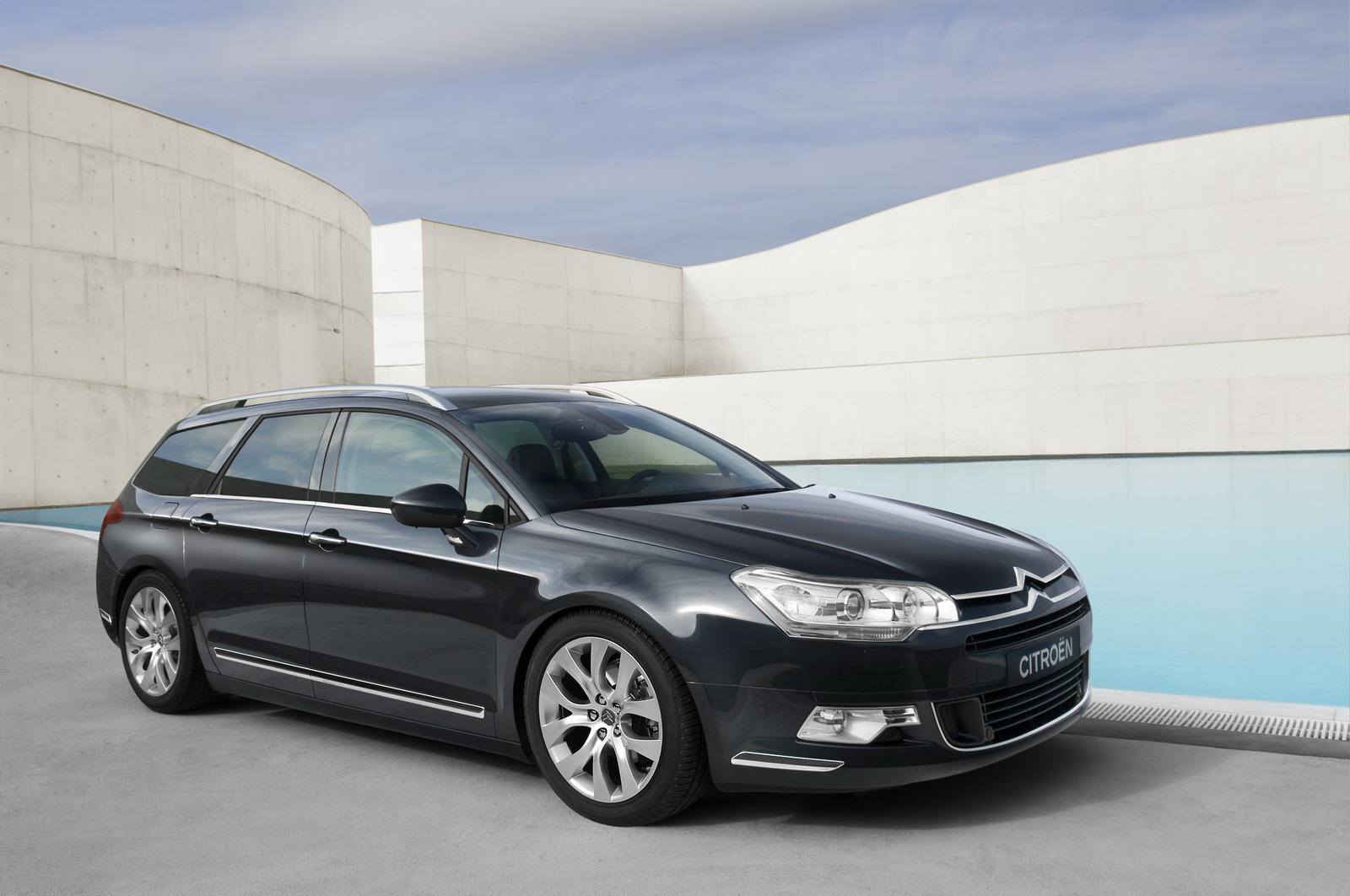citroen c5 car technical data car specifications vehicle fuel consumption information