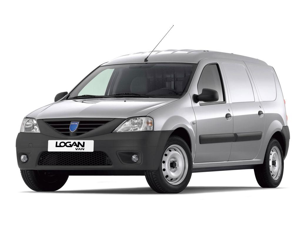 dacia logan car technical data car specifications. Black Bedroom Furniture Sets. Home Design Ideas