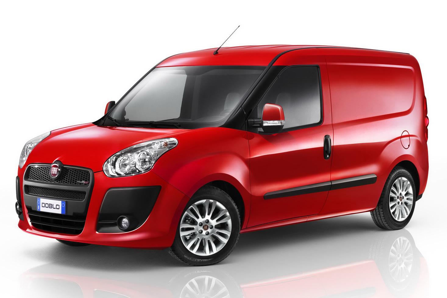 fiat doblo car technical data car specifications vehicle fuel consumption information. Black Bedroom Furniture Sets. Home Design Ideas