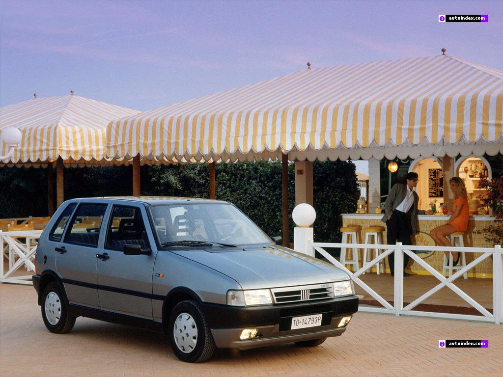 FIAT UNO car technical data. Car specifications. Vehicle fuel ... Fiat Uno Fire on fiat ducato 2002, fiat tipo 2002, fiat panda 2002, fiat marea 2002, fiat stilo 2002, fiat palio 2002, fiat bravo 2002, fiat doblo 2002,