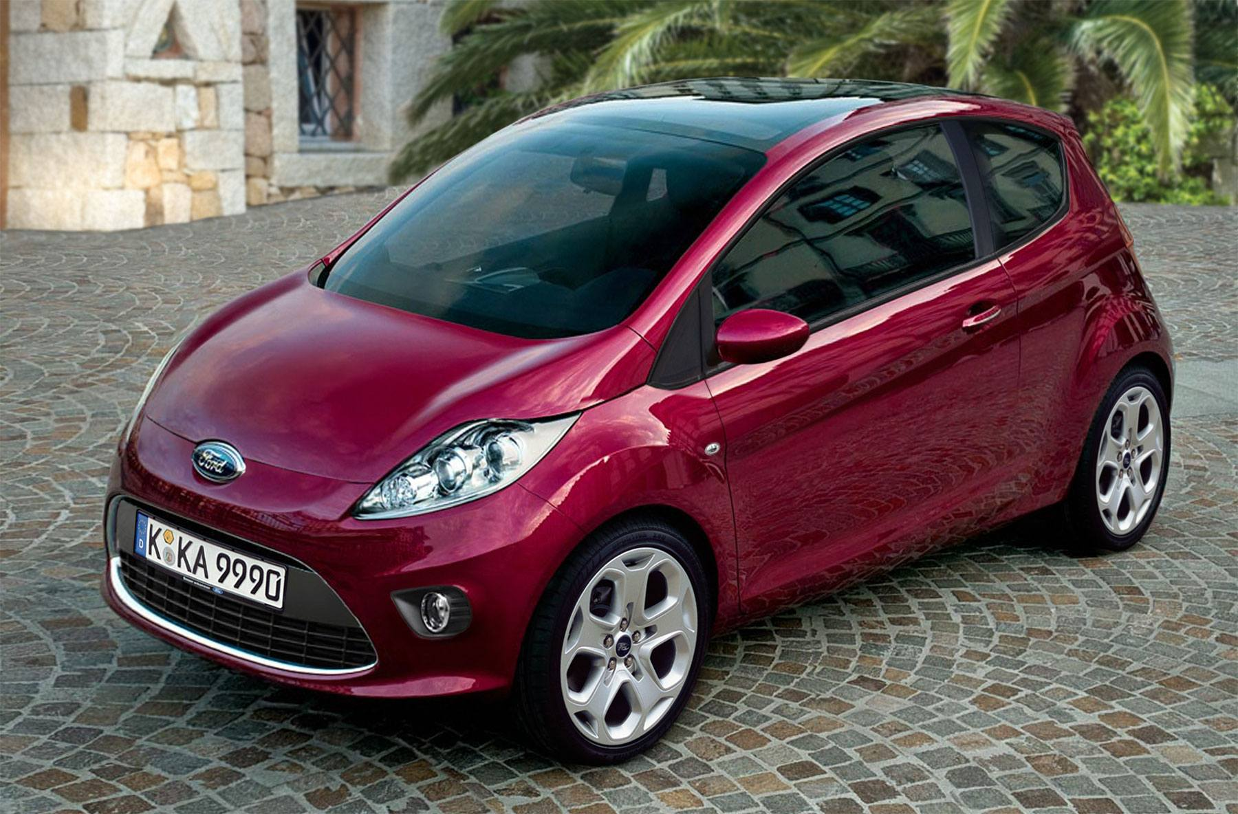 ford ka We have 1,388 used ford ka cars for sale throughout the uk from rac cars approved dealer click here to find a great deal.