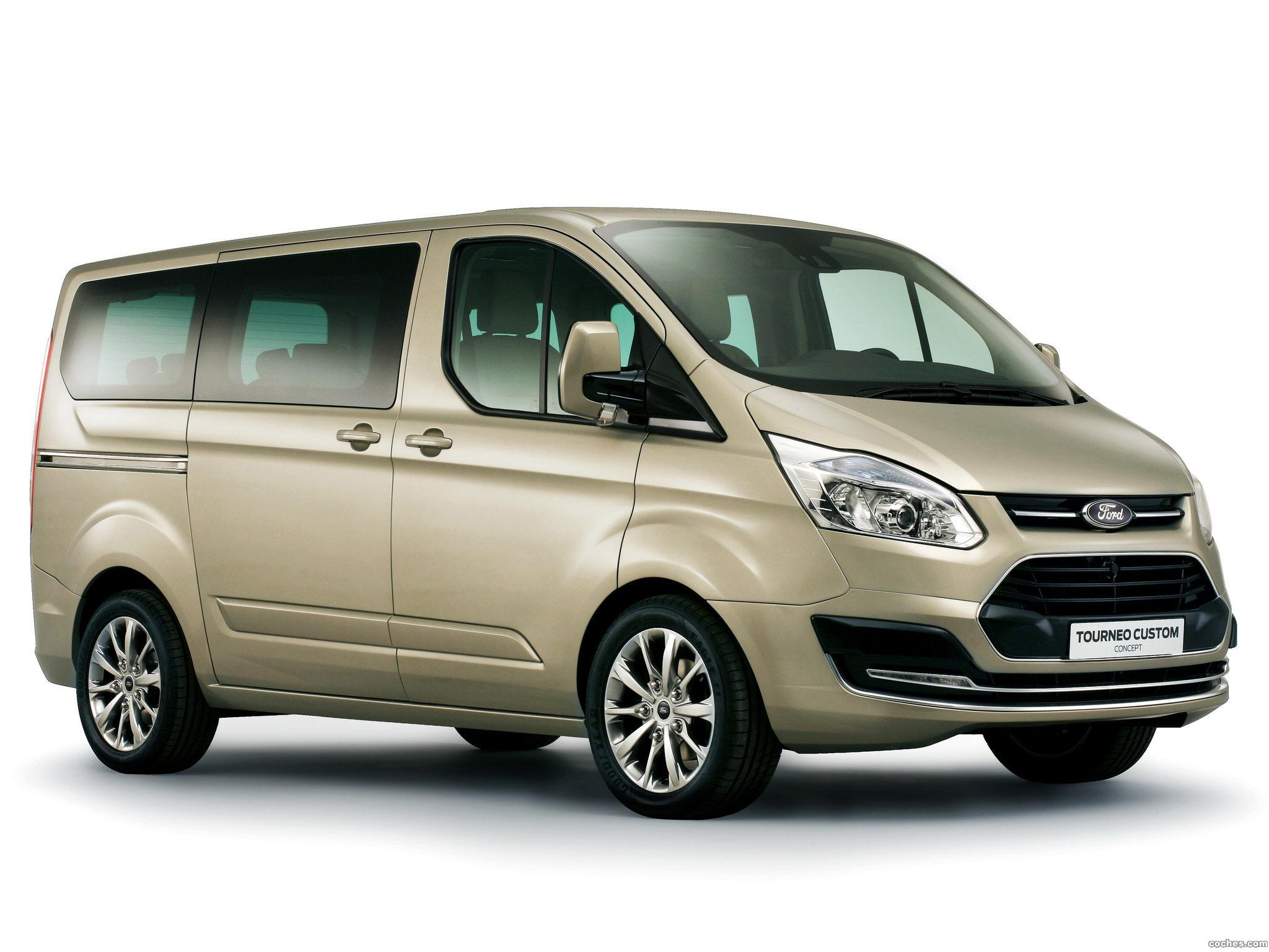 ford tourneo custom lwb mt 125 hp car technical data power torque fuel tank capacity. Black Bedroom Furniture Sets. Home Design Ideas
