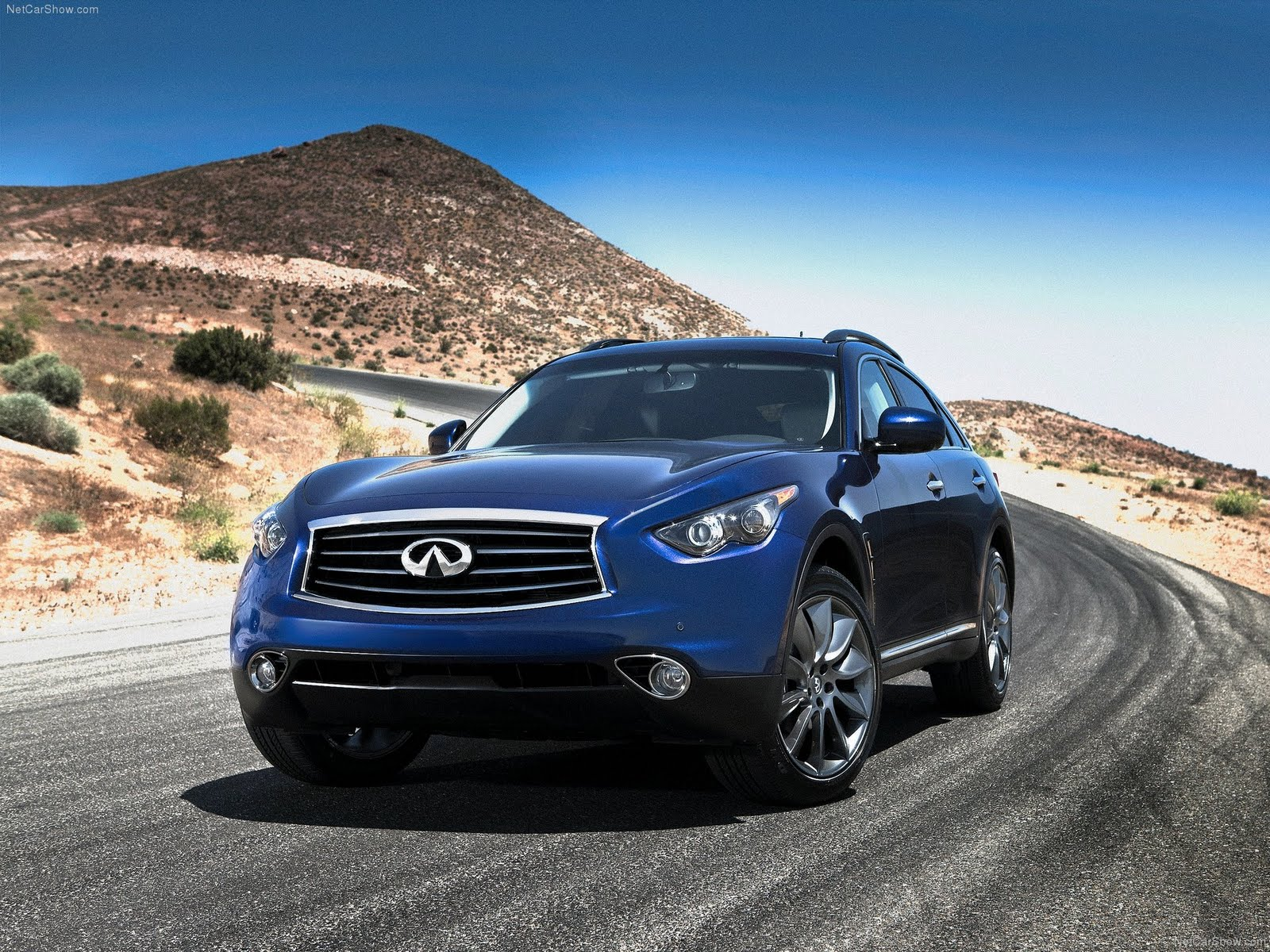 green ce eyed motors infiniti inventory infinity