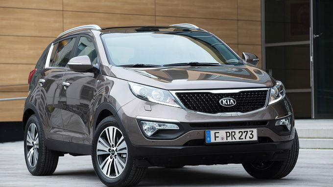 kia sportage car technical data car specifications vehicle fuel consumption information. Black Bedroom Furniture Sets. Home Design Ideas