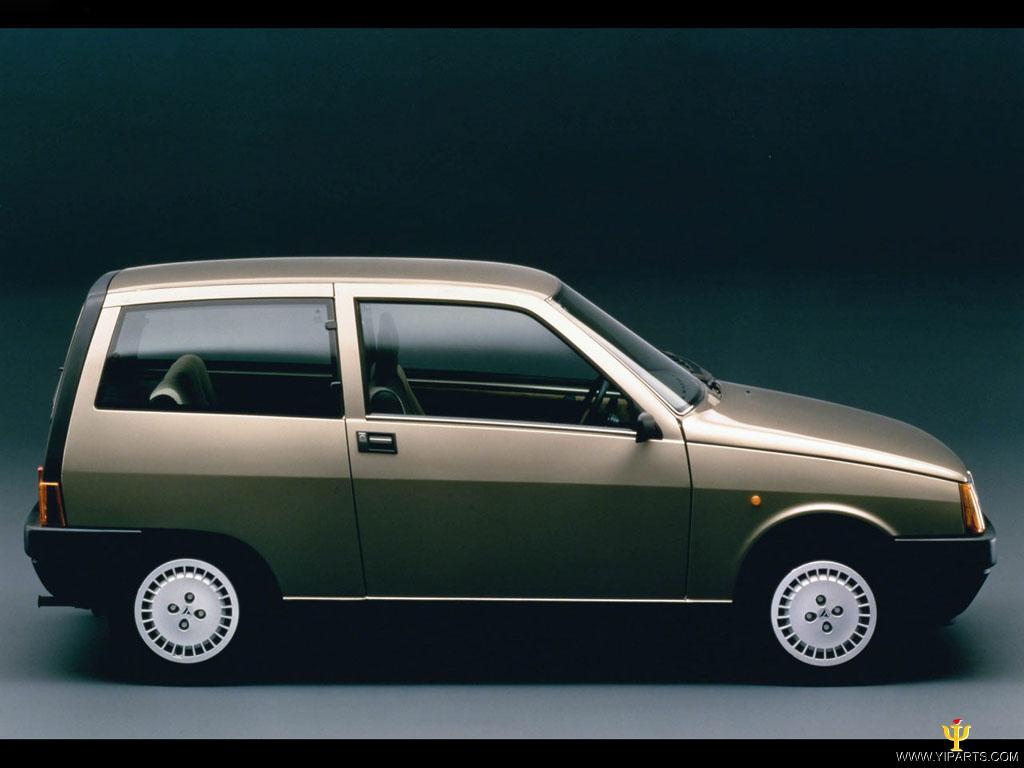 http://automobilio.info/auto/Lancia-Y10-156.jpg