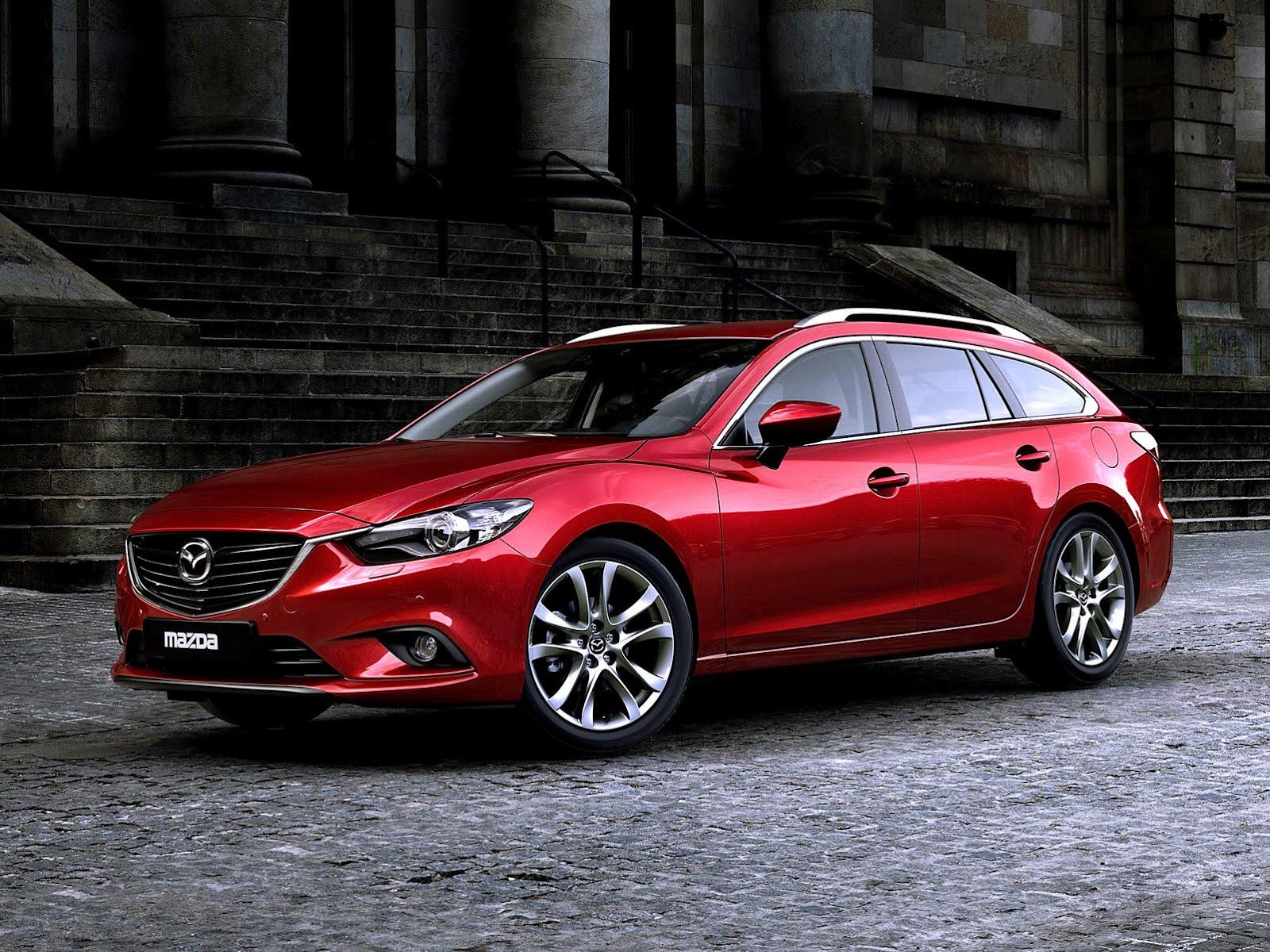 http://automobilio.info/auto/Mazda-6-III-Facelift-Estate.jpg
