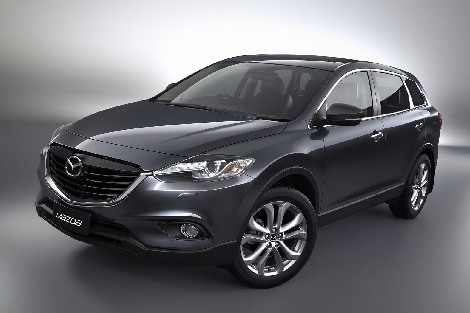 Kelebihan Kekurangan Harga Mazda Spesifikasi