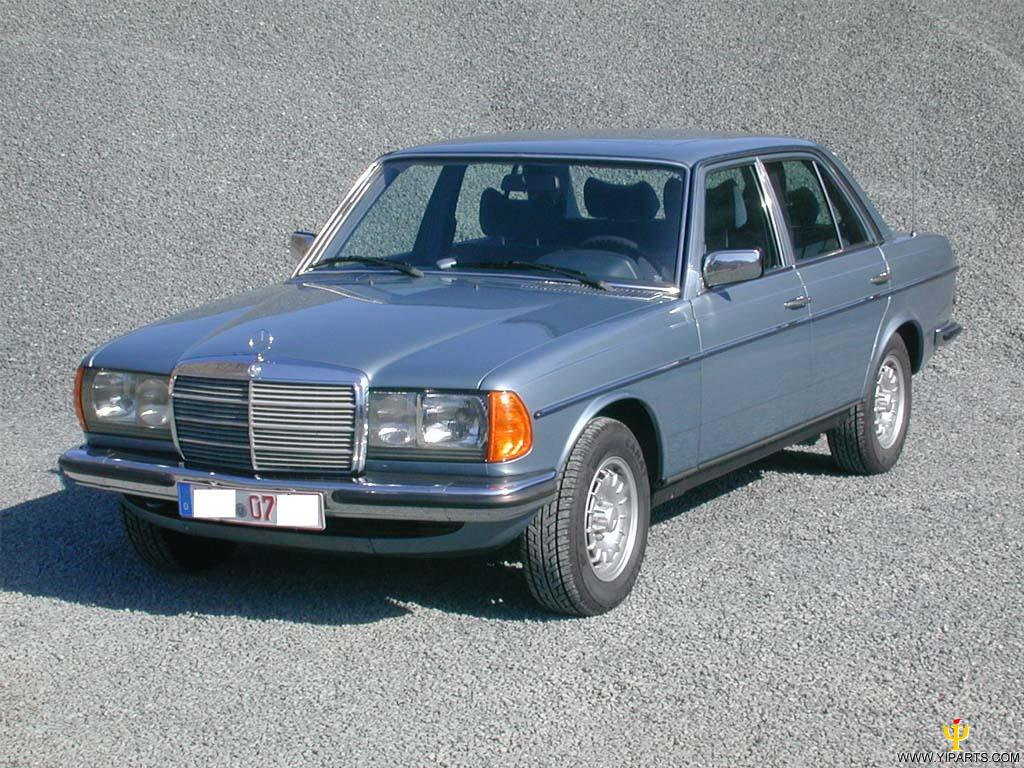 mercedes benz 200 car technical data car specifications
