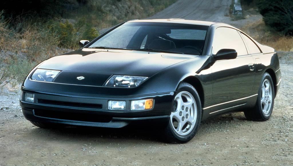 http://automobilio.info/auto/Nissan-300-ZX-Z32.jpg