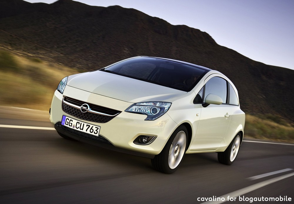 opel corsa car technical data car specifications vehicle. Black Bedroom Furniture Sets. Home Design Ideas