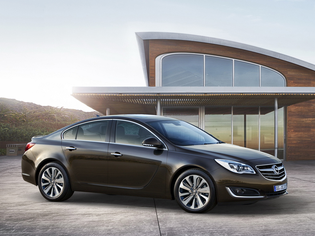 opel insignia car technical data car specifications vehicle fuel consumption information. Black Bedroom Furniture Sets. Home Design Ideas