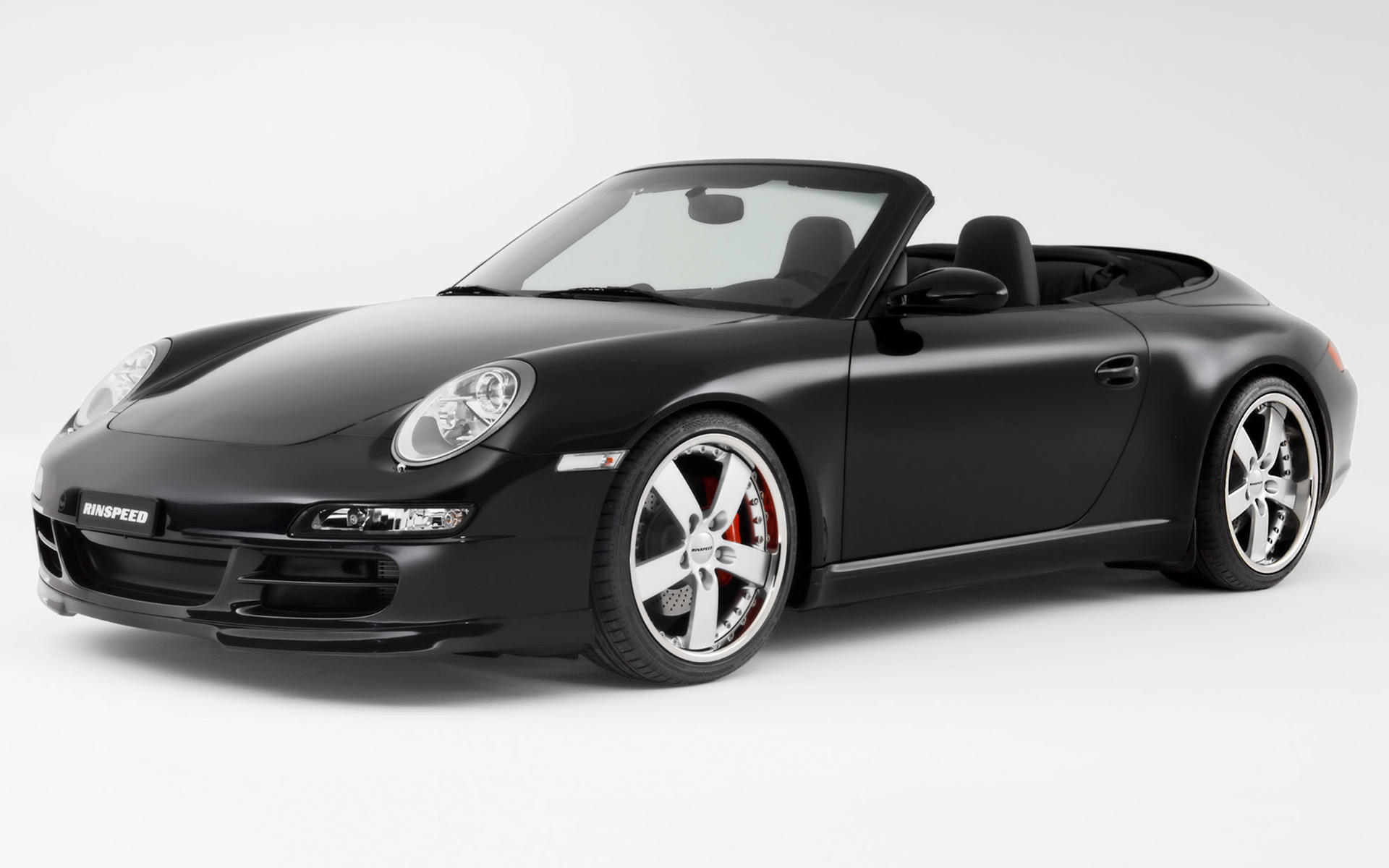 porsche 911 auto technische daten auto spezifikationen kraftstoffverbrauch des fahrzeugs. Black Bedroom Furniture Sets. Home Design Ideas
