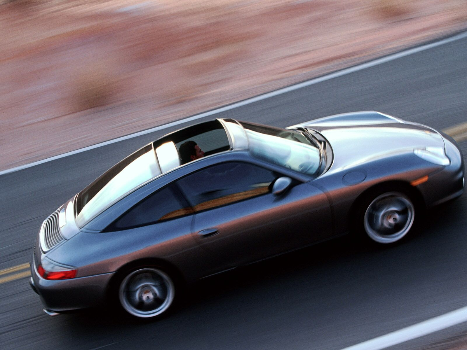 porsche 911 targa 996 3 6 carrera 320 ps auto technische daten leistung torque tankinhalt. Black Bedroom Furniture Sets. Home Design Ideas