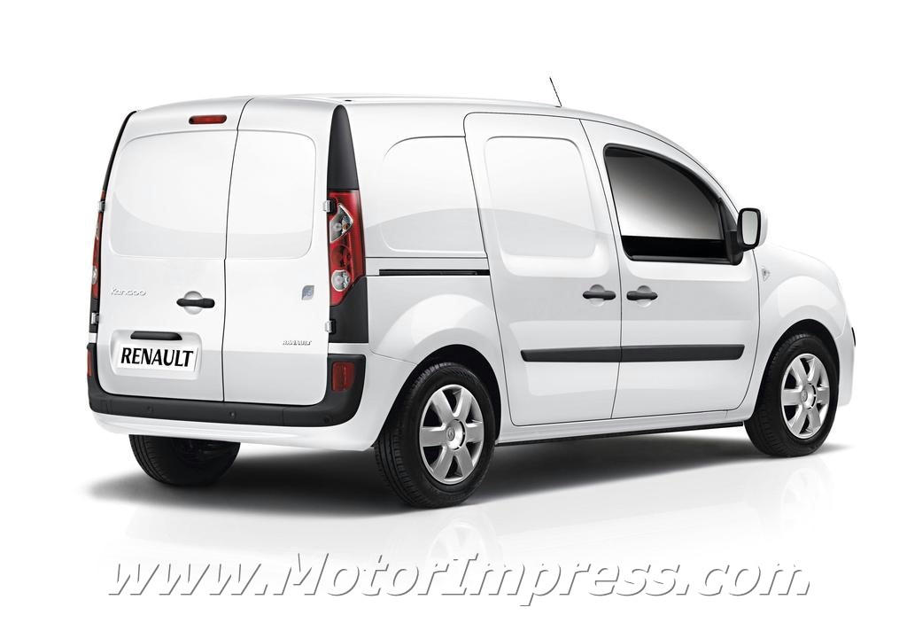 renault kangoo express fc 1 5 dci 80 cv donn es techniques des voitures puissance capacit du. Black Bedroom Furniture Sets. Home Design Ideas