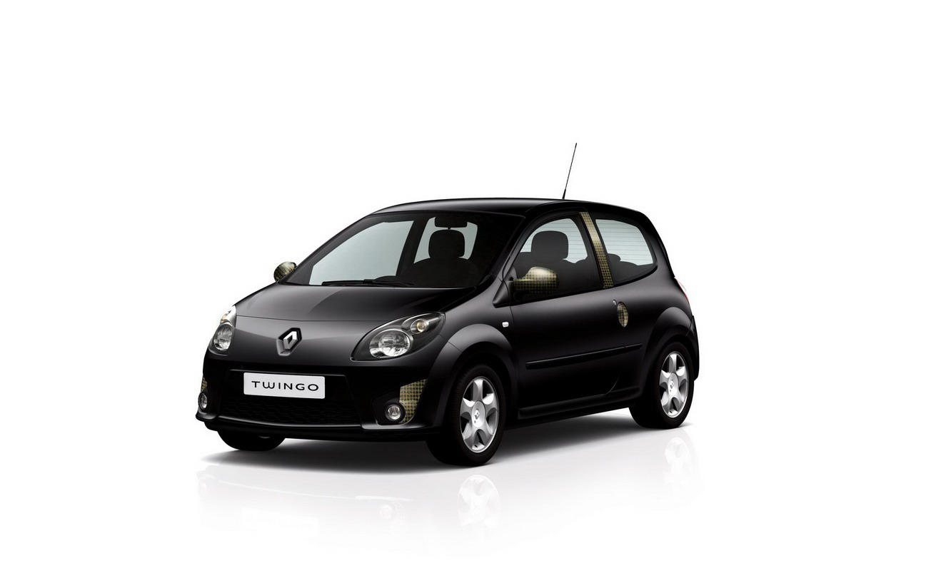 renault twingo car technical data car specifications. Black Bedroom Furniture Sets. Home Design Ideas