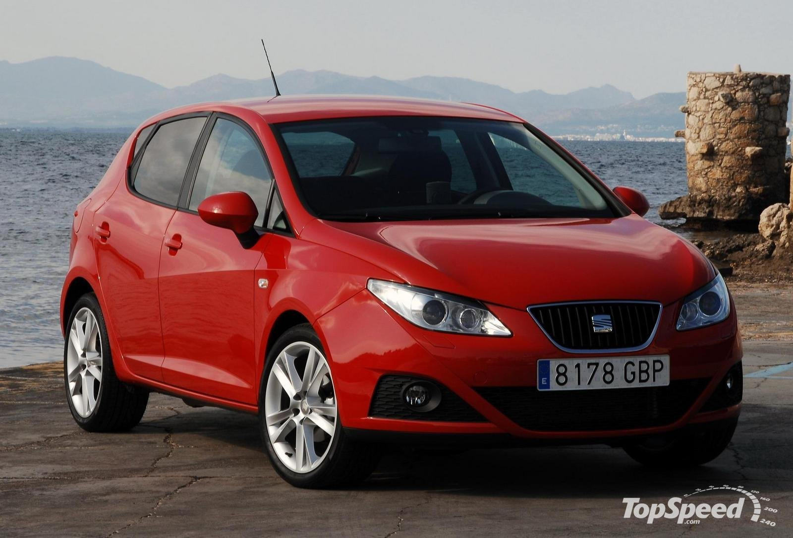 seat ibiza car technical data car specifications vehicle. Black Bedroom Furniture Sets. Home Design Ideas
