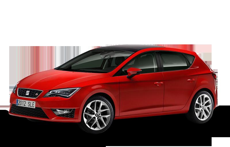 seat leon auto technische daten auto spezifikationen kraftstoffverbrauch des fahrzeugs. Black Bedroom Furniture Sets. Home Design Ideas