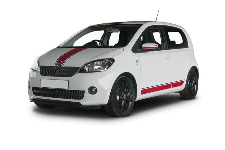 skoda citigo car technical data car specifications vehicle fuel consumption information. Black Bedroom Furniture Sets. Home Design Ideas