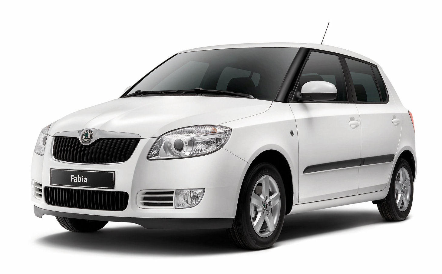 skoda fabia dati tecnici auto auto specifiche informazioni sul consumo di carburante dei veicoli. Black Bedroom Furniture Sets. Home Design Ideas