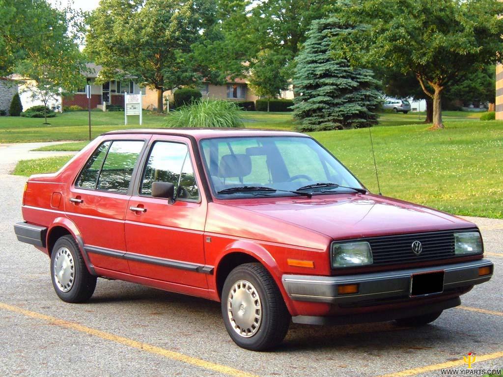VW vw jetta 1.2 tsi specs : VOLKSWAGEN Jetta car technical data. Car specifications. Vehicle ...
