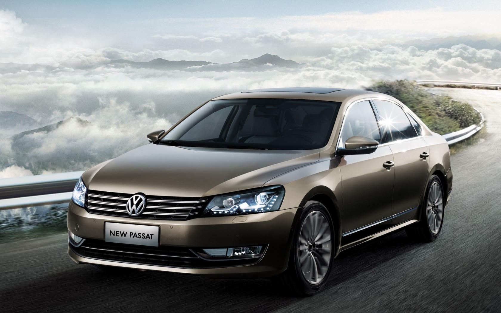jetta highline 1 4 miyoksa passat trendline. Black Bedroom Furniture Sets. Home Design Ideas