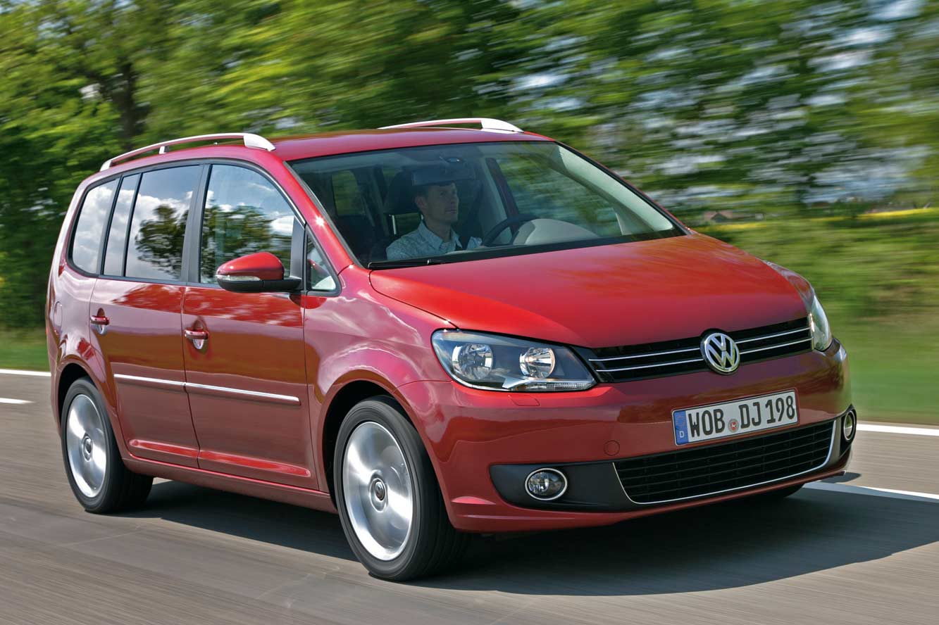 volkswagen touran 2015 technical data 2017 2018 best cars reviews. Black Bedroom Furniture Sets. Home Design Ideas